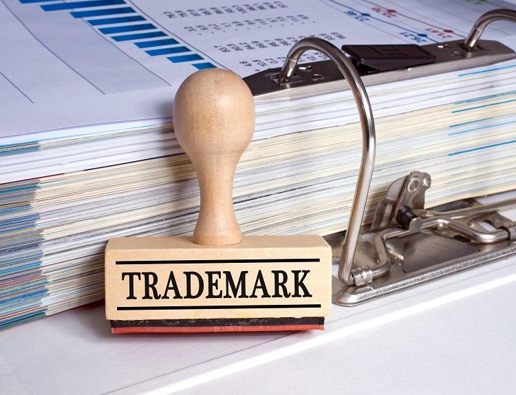 商標登録の区分について