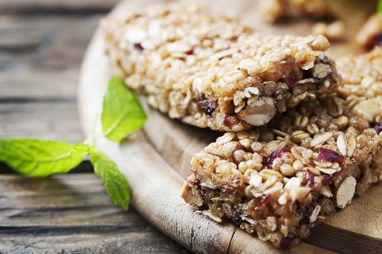 美容・ダイエット系サプリメントはお菓子タイプも人気