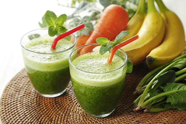 ドリンクタイプの健康食品開発が得意なOEMメーカー5選