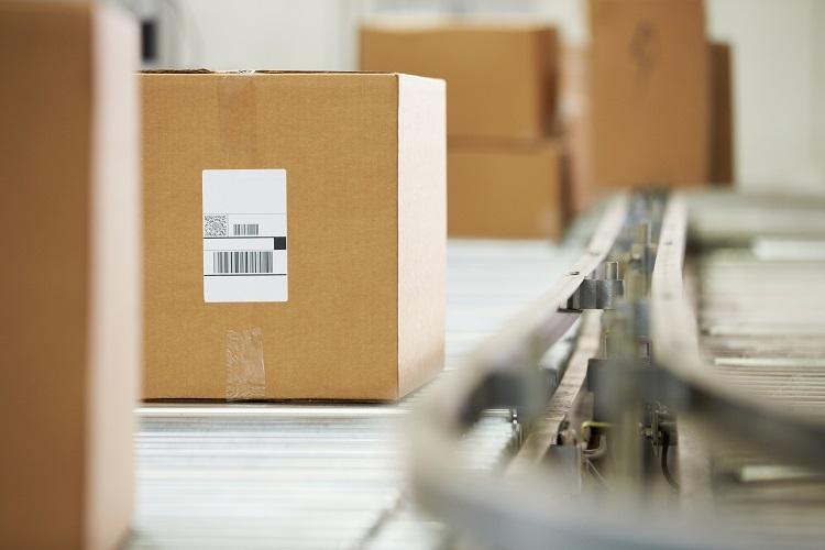 梱包・配送代も見積りに含まれる