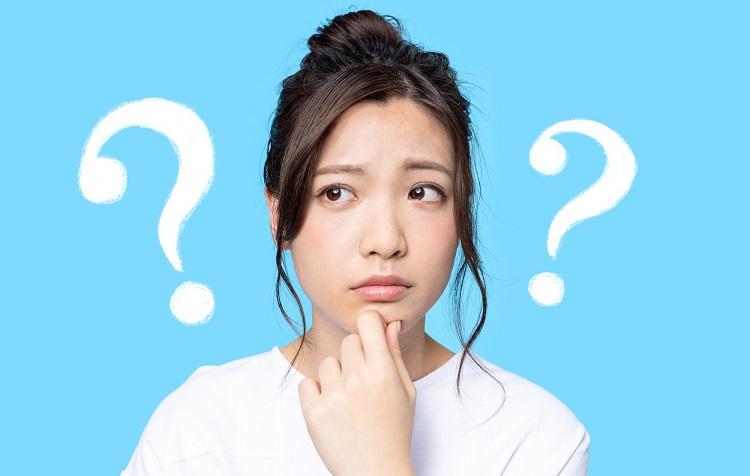 化粧品OEMで気になる「医薬部外品」「医薬品」との違いを徹底解説!成分・配合量・効能・表示のルール
