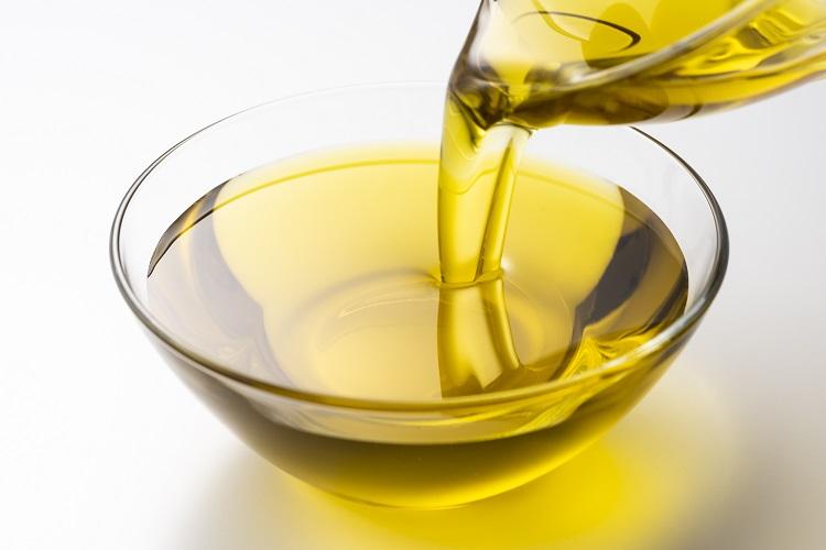 油性成分を詳しく解説