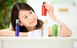 東京の化粧品容器メーカー特集