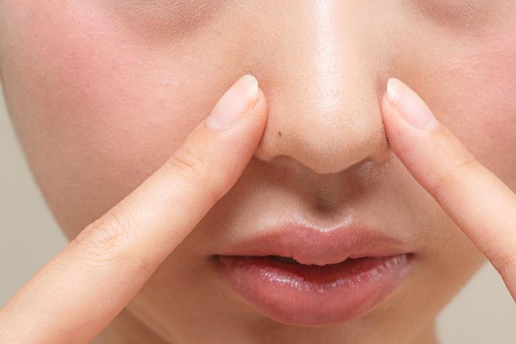 毛穴の悩みを抱える女性は多い