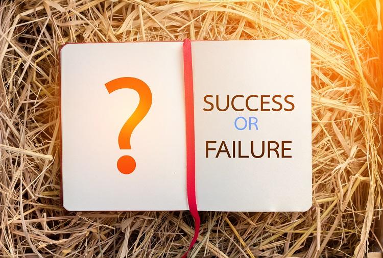 OEMを失敗してしまる最大の理由
