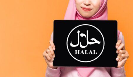 ムスリム向けコスメ開発に有効なハラール認証制度について解説!対応可能な化粧品OEMメーカー5選
