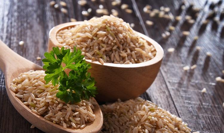 ライスプロテイン(玄米)