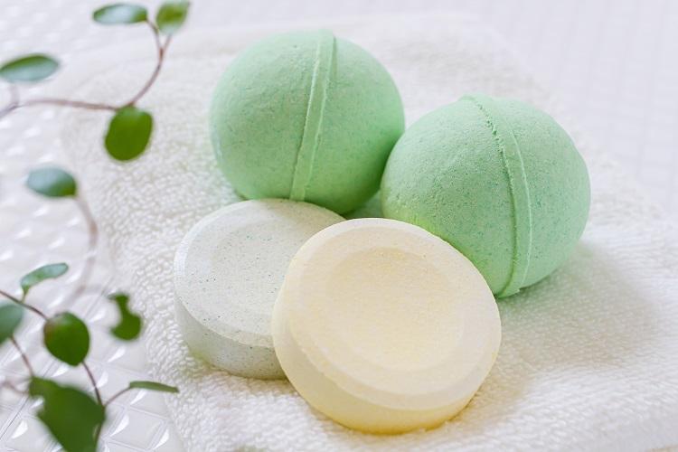 美容・健康雑貨の製造受託が可能なOEMメーカー