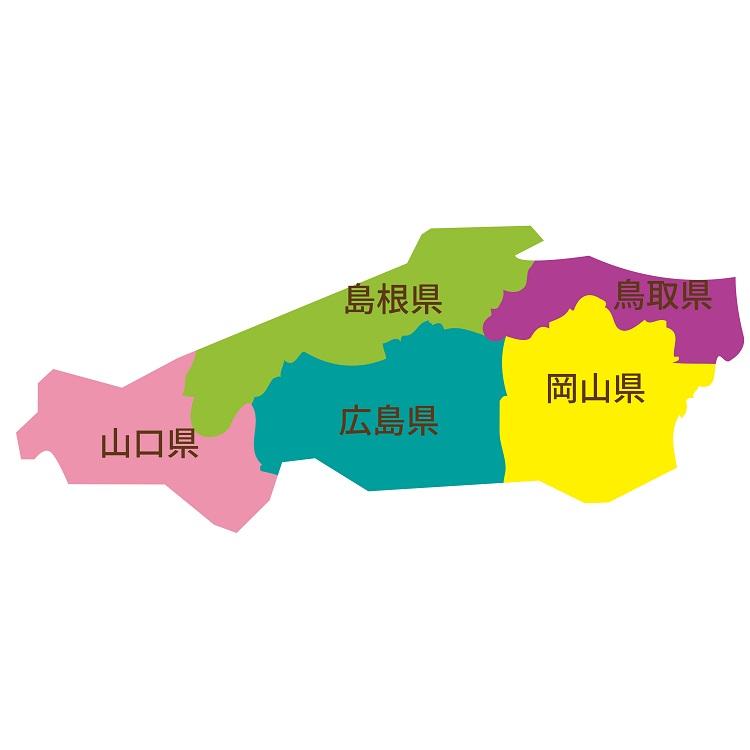 中国エリアの化粧品OEMメーカー