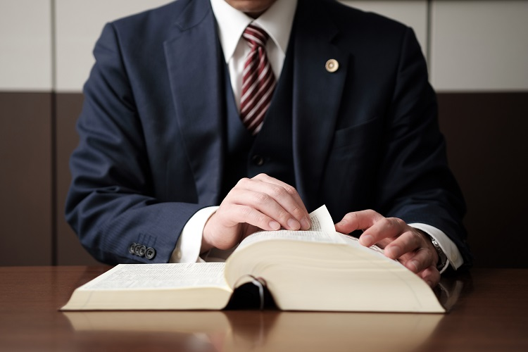 サプリメントや健康食品に関する法律