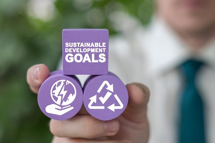 SDGsやエシカル商品について解説
