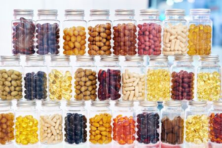 サプリメントの製造・販売に関する法律や許可について