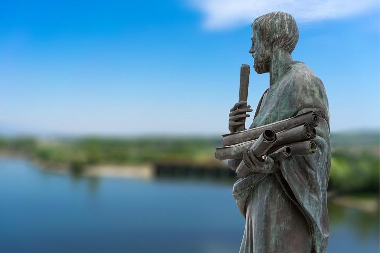 古代ギリシャのアリストテレスの著書にも出てくるプロポリス