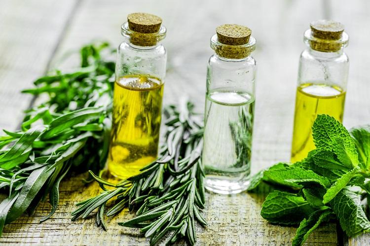 自然由来の防腐剤や乳化剤の特徴