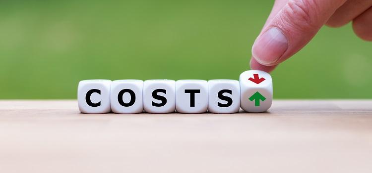 NMNの販売価格と利益率