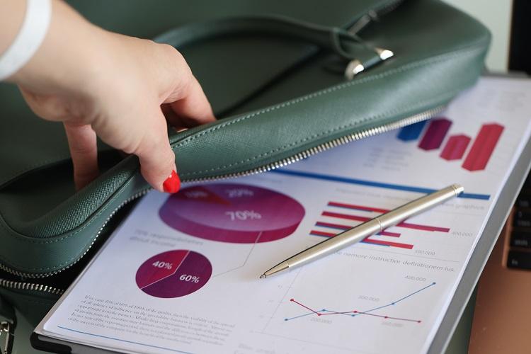 商品の販売価格・利益率を考える