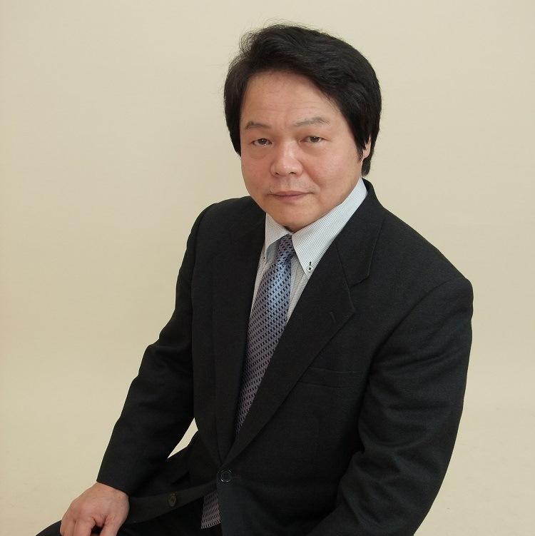 龍榮総研・代表取締役社長 高橋龍榮さん